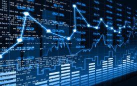 تاثیر طرح معاملات ریسک در حجم معاملات بازار