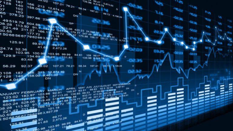 روند رو به رشد گروه ساختمانی در بازارسرمایه