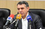 توضیحات رئیس کل سازمان خصوصیسازی درباره موانع آزادسازی سهام عدالت