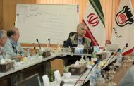 امور مالیاتی اصفهان با بسته های متنوع حمایتی به تولید ذوب آهن کمک می کند