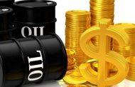 جنگ تجاری چین و آمریکا و سقوط نفت به کانال ۵۰ دلاری