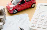 رشد شاخص خودرو سرعت می گیرد