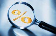 علت کاهش تقسیم سود در شرکتهای بالغ