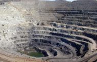 توافق بر سر قیمت کنستانتره و انتظار شرکتهای معدنی