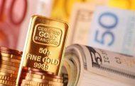 قیمت طلا، قیمت دلار، قیمت سکه و قیمت ارز امروز ۳۱ تیر ۹۸