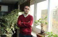 وحید حسن پور دبیر مدیرعامل شرکت کارگزاری صباتامین شد