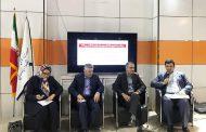 نقش کارآمد فینتکها در تولید دیتای موثر برای سیاستگذاران