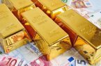 قیمت طلای ۱۸عیار، قیمت طلا امروز، قیمت فروش هر گرم طلا
