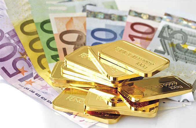 جدیدترین نرخ های طلا،سکه و ارز امروز ۹ مرداد ۹۸