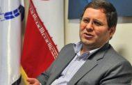 تخصیص ۲۱ هزار میلیارد ریال تسهیلات به طرحهای تولیدی کرمانشاه