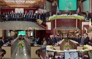 درخشش قرض الحسنه مهر ایران در صنعت بانکداری