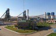 به روزرسانی فناوری، شاه کليد توسعه محصولات فولادی