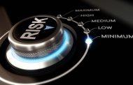 مزایا و معایب فاز نخست سامانه مدریت ریسک
