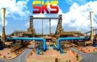 فولاد کاوه جنوب سهامداران خود را فراخواند