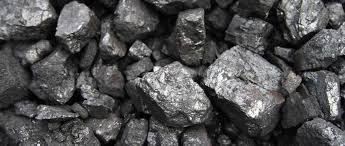 نقش سنگ آهن در صنعت فولاد و گزارشی از معدن سنگ آهن چادرملو