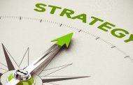 تعریف استراتژی توسعه محصول و تنوع بازار در شهید قندی