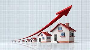ریزش معاملات مسکن ادامه دارد/بررسی قیمتهای مناطق مختلف