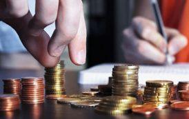 نخستین گزینه سرمایه گذاری کدام بازار مالی است؟