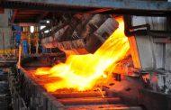 افزایش سرمایه فولادی ها