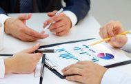 مثبت و منفی تجدید ارزیابی دارایی شرکتهای بورسی