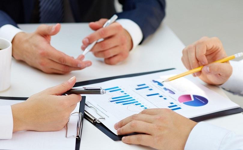 انتظار «همراه» برای ارزیابی داراییها و افزایش سرمایه