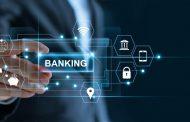 پر ریسک در بانکداری و پر سود در بازار سرمایه
