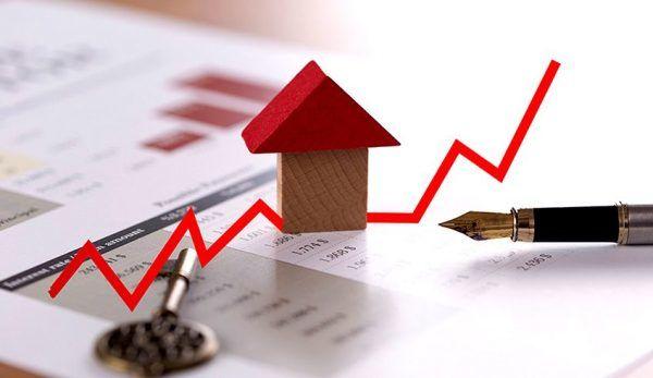 قیمت اوراق مسکن چقدر است؟