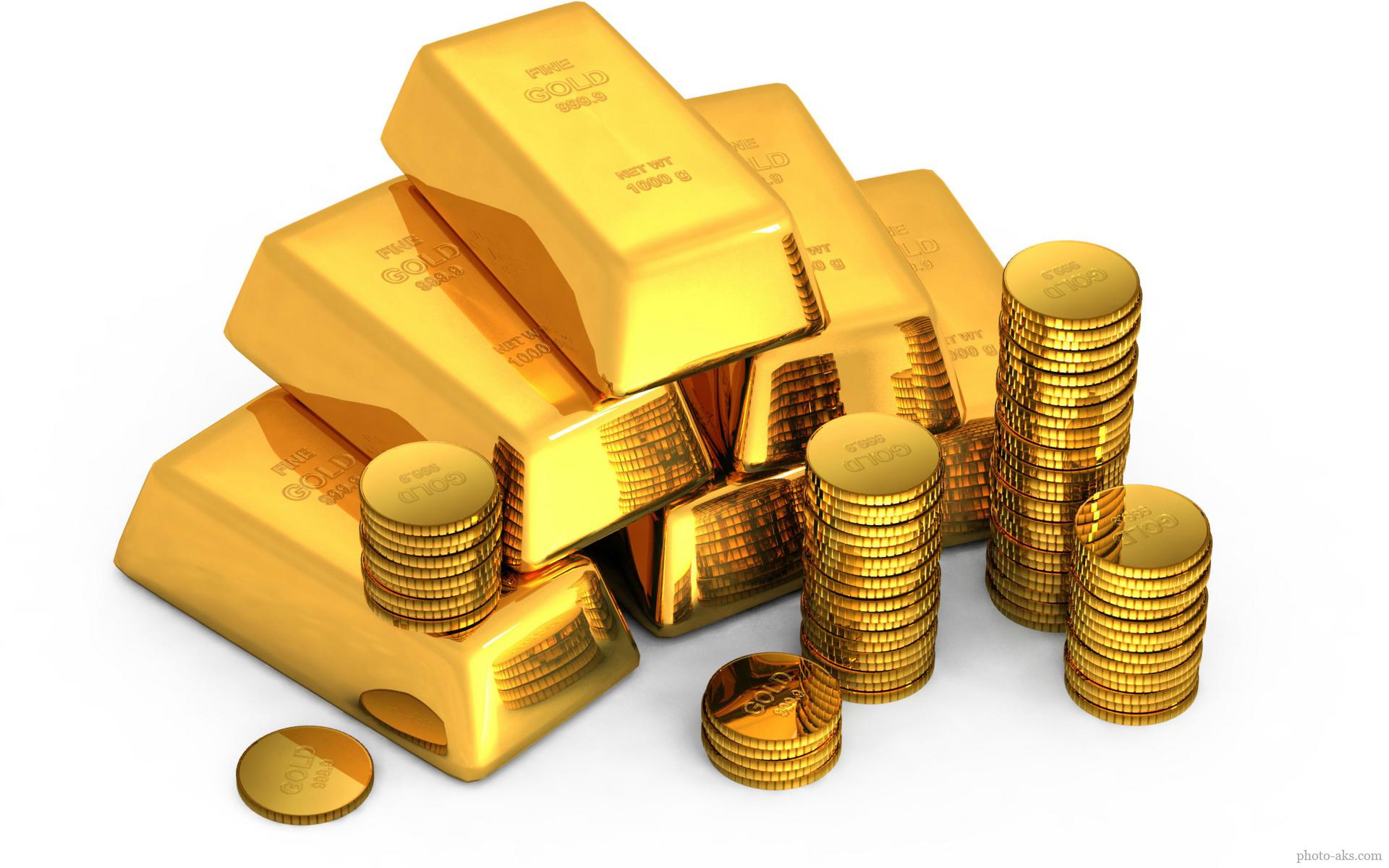 روند افزایشی قیمت طلا و سکه امروز ۱۴ مرداد ۹۸