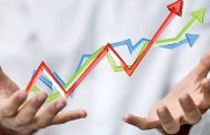 اجرا و اصلاحات قوانین بازار پایه