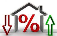 تعادل قیمت در بازار مسکن پایتخت/ گزارش جدیدترین قیمتهای مسکن