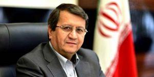 شرایط اقتصادی ایران پس از وضع تحریمهای آمریکا