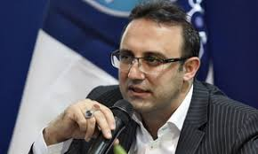 ایرانخودرو: ما به التفاوتها پرداخت میشود