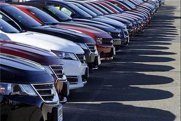 فعالیت غیرقانونی یک شرکت لیزینگی خودرو