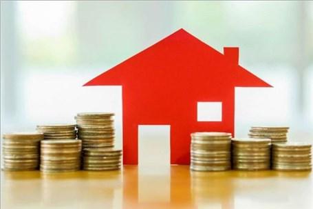وضعیت خرید و فروش مسکن در روزهای پایانی سال