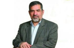 حاشیه نشینی تهران به بحران تبدیل شده است