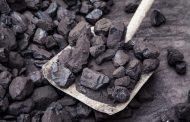 روند کاهشی قیمت سنگ آهن