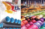 توسعه صنایع پایین دستی از سوی هلدینگ خلیج فارس