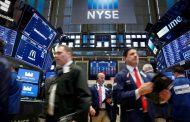 ضربه جنگ تجاری به بورس های جهانی