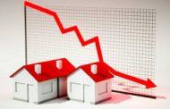 جزئیات کاهش قیمت مسکن در پایتخت