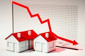 قیمت مسکن طی اسفندماه ۳ درصد کاهش یافت