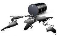 تنش تجاری تقاضای جهانی نفت را کاهش داد