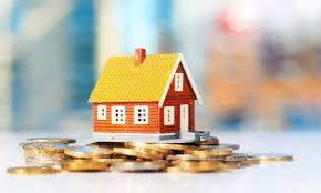 رشد نامحسوس قیمت مسکن در پایتخت