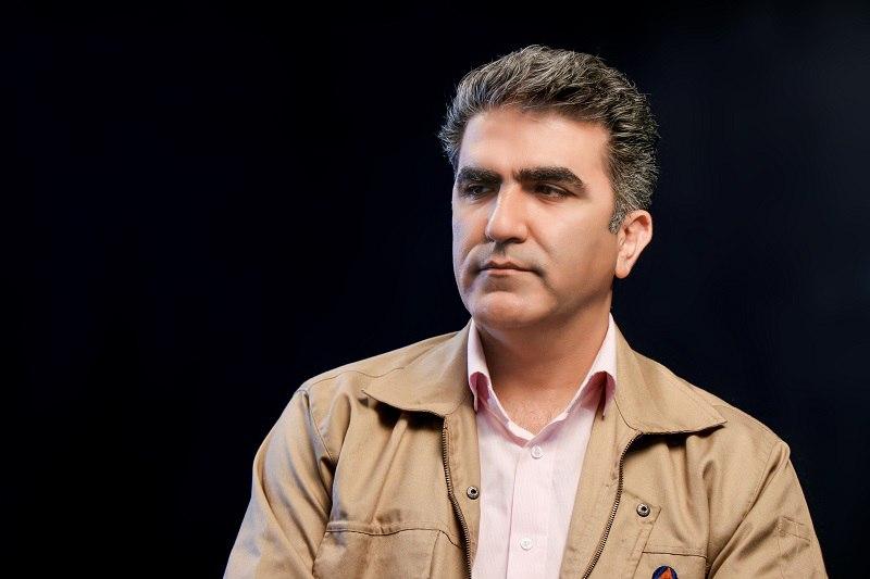 همکاری آلومینای ایران با ایرالکو و المهدی