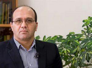 افزایش قیمت lab به واسطه توافق وزارت صمت و عرضه در بورس