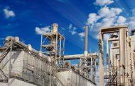 افزایش تولید دوده صنعتی در شرکت کربن ایران