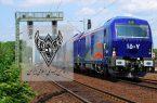 محصولات شرکت راهآهن در بورس کالا پذیرش میشود