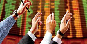 محرکهای اقتصادی چین بازار بورس آسیا را سبزپوش کرد