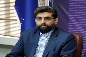 دو سیاست مدیرعامل جدید ایرانخودرو