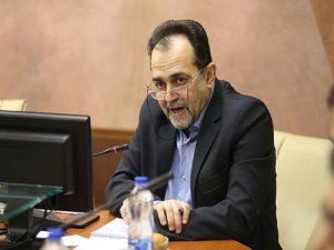 راه اندازی سامانه ملی املاک و اسکان تا پایان امسال