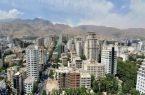 طرح ملی مسکن ۵ استان از چهارشنبه آغاز می شود